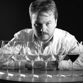 Alessandro Torcoli