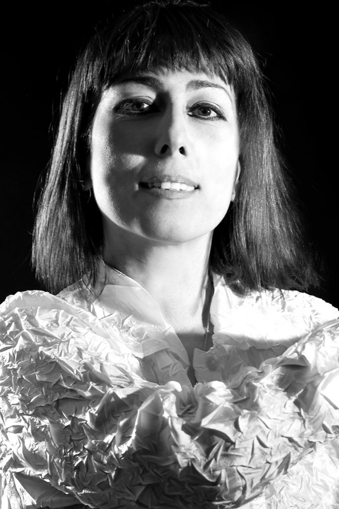 Antonella Giardina