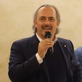 Gianpaolo Giacobbo