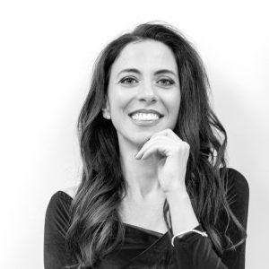 Claudia Bondi